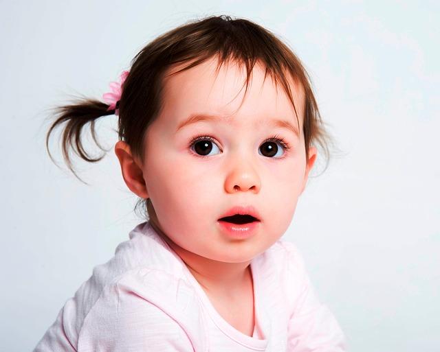 9 ヶ月 リズム 生後 生活 生後9ヶ月の赤ちゃんの生活リズムと体重増加・離乳食の進め方